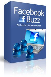 23 Facebook Products
