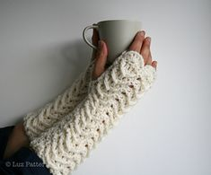 Cream_lace_arm_warmers_117_6_small2