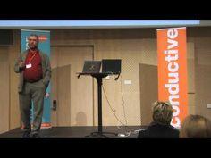 Digitala läromedel - när, hur och varför - YouTube