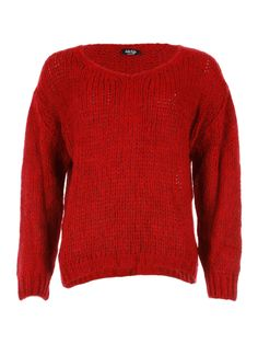 Aria Knitted Pull - Jenterommet Men Sweater, Pullover, Sweaters, Black, Fashion, Moda, Black People, Fashion Styles, Men's Knits