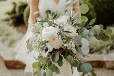 Photo by Kylie Farmer Photography Wedding Flowers, Wedding Dresses, Farmer, Kylie, Table Decorations, Floral, Photography, Bride Dresses, Bridal Gowns