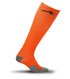 """PRO Compression - Marathon Orange Use discount code """"PINK2"""" for 40% off all purchases! Good thru December 15th!"""