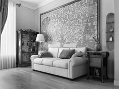 Luxury Architectural Furniture Blog and architectural salvage furniture los angeles