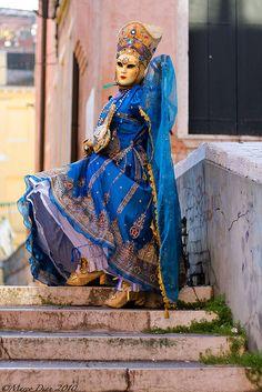 on my bucket list Venetian Carnival Masks, Carnival Of Venice, Rio Carnival, Venice Carnivale, Venice Mask, Mardi Gras Costumes, Carnival Costumes, Venitian Mask, Costume Venitien