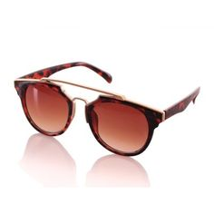 Boutique, Sunglasses, Fashion, Moda, Fashion Styles, Sunnies, Shades, Fashion Illustrations, Boutiques