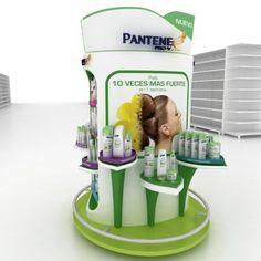 Pantene Fusion Naturaleza
