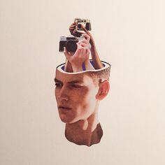 By Adam Hale: no.112