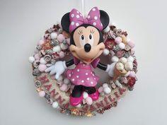 #noridekor #egyedi #dekoráció #mickey Minnie Mouse, Disney Characters, Fictional Characters, Art, Art Background, Kunst, Performing Arts, Fantasy Characters, Art Education Resources