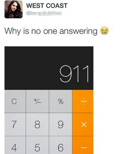This call for help:   The 35 Dumbest Things That Have Ever Happened