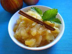 Apfelkompott, ein tolles Rezept aus der Kategorie Dessert. Bewertungen: 153. Durchschnitt: Ø 4,5.