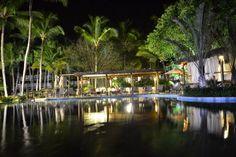 noite-canabrava-resort