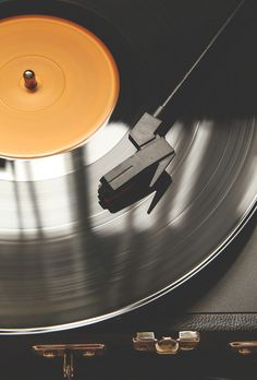Classic vintage vinyl player music songs playlist rap music musicsongs nobody asked for this but id appreciate it if you repost o whateva Classical Music Quotes, Classical Music Playlist, Best Classical Music, Classical Music Concerts, Classical Music Composers, Playlist Music, Music Painting, Music Artwork, Art Music