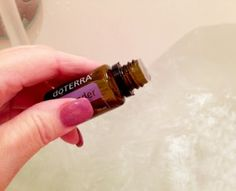 The Ultimate Detox Bath - One Good Thing by Jillee