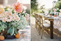 Sierra and Chase Wedding – Sunstone Winery