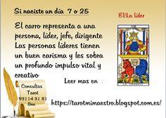 Tarot Significado, Love Tarot, Astrology, Spirituality, Cleaning, Saints, Tarot Cards, Tarot Spreads, Money Spells