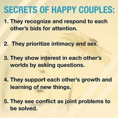 In this article you can find amaizng and greatest relationship suggestions or marriage tips. Relationship Therapy, Marriage Relationship, Happy Relationships, Happy Marriage, Love And Marriage, Marriage Help, Relationship Repair, Marriage Advice Quotes, Marriage Couple