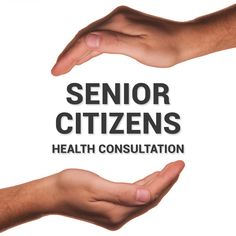 Apply now and protect your #seniors through #health #insurance senior #citizens plans and free quotes for it today! ‬‬‬‬‬‬‬‬‬‬‬‬‬‬‬‬‬‬‬‬‬‬‬‬‬‬‬‬‬‬‬‬‬‬‬‬‬‬‬‬‬‬‬‬‬‬‬‬‬‬‬‬‬‬‬‬‬‬‬‬‬‬‬‬‬‬‬‬‬‬‬‬‬‬‬‬‬‬‬‬‬‬‬‬‬‬‬‬‬‬‬‬‬‬‬‬‬‬‬‬‬‬‬‬‬‬‬‬‬‬‬‬‬‬‬‬‬‬‬‬‬‬‬‬‬‬‬‬‬‬‬‬‬‬‬‬‬‬‬‬‬‬‬‬‬ https://www.prohealthinsurancequote.com/senior-citizen-health-insurance.php