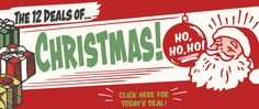 MoreBeer's 12 Deals of Christmas Sale day 10 deal is live. Check it out… Deals Change Daily! Check out the current deal – 12 Deals of Christmas What's going on at MoreBeer… Beer Keg, Beer Brewing, Home Brewing, Wine Corker, Beer Ingredients, Brew Your Own Beer, More Beer, Wine Reviews, Deal Today