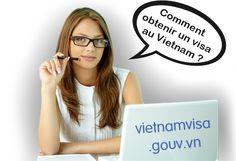 Obtenir Visa à l'ambassade du Vietnam au Brésil ou Obtenir le Vietnam Visa à l'arrivée - https://vietnamvisa.gouv.vn/obtenir-visa-lambassade-du-vietnam-au-bresil-ou-obtenir-le-vietnam-visa-larrivee/
