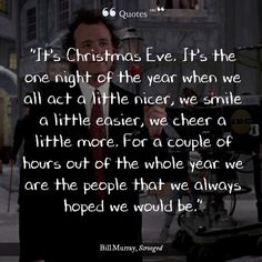 12 of the best christmas movie quotes - Best Christmas Movie Quotes