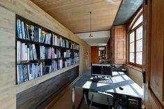 Galeria - Casa em Estoril / Ricardo Moreno Arquitectos - 33