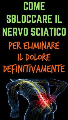 #esercizi #sciatica #nervosciatico #animanaturale