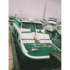 57' Carri-Craft Power Catamaran #BluePacificYachts