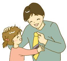 投稿の編集 ‹ 思春期の娘に嫌われる父親、母親にならない方法 — WordPress