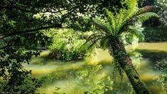 https://flic.kr/p/26n6Jgd | Bussaco Garden  -  n0639 | www.instagram.com/vitorjkphotography/ -00- - twitter.com/VitorJunqueira -