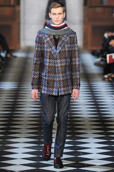 tommy-hilfiger-new-york-fashion-week-fall-2013