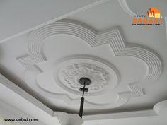 Simple Ceiling Design, Plaster Ceiling Design, Gypsum Ceiling Design, House Ceiling Design, Ceiling Design Living Room, Bedroom False Ceiling Design, House Front Design, Bedroom Pop Design, Wall Design