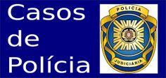 Rádio Web Mix Esporte&Som: Futebol do Brasil...para asiático apostar! Mais um...