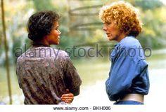 Shy People (1987) Jill Clayburgh Sshp 010 Stock Photo, Royalty Free Image: 29262239 - Alamy