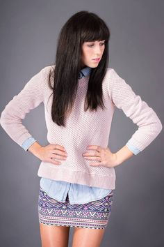 sweter SOFIA http://www.setin.pl/index.php?page=shop.product_details&flypage=default.tpl&product_id=191&category_id=1&option=com_virtuemart&Itemid=21