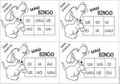 cartela-de-bingo-ortografico-encontros-vocalicos-cartela-especial-4.png (1600×1116)