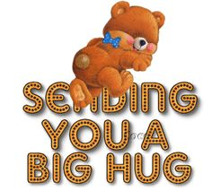 thinking of you feel better messages | everyone better i hope you re feeling better soon sonni