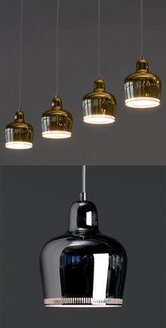 Leuchten | Einbausätze | Leuchten Umbau lite engine 4