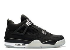 df587d84d42 Air Jordan 4 Retro