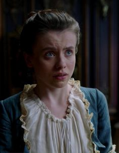 Mary Hawkins' Rape On 'Outlander' Shows That The Stigma Of Sexual Assault Has A Long History Outlander Show, Diana Gabaldon Outlander Series, Outlander Season 2, Outlander Book Series, Outlander Casting, Outlander Quotes, Claire Fraser, Jamie Fraser, Jamie And Claire