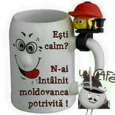 Humor, Mugs, Tableware, Funny, Facebook, Bead, Dinnerware, Humour, Tumblers