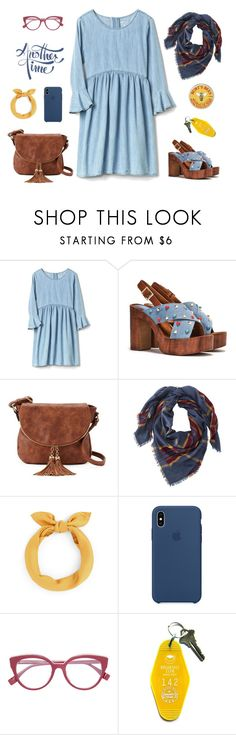 """meet me for breakfast"" by ms-wednesday-addams ❤ liked on Polyvore featuring Nasty Gal, Deluxity, L.L.Bean, Three Potato Four, Burt's Bees, contest and thegypsetters"