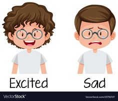 Set of nerd boy character Royalty Free Vector Image Boy Illustration, Character Illustration, Illustrations, Kids Vector, Free Vector Images, Boy Character, Teaching Materials, Cartoon Images, Adobe Illustrator