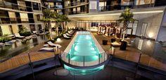Vancouver Real Estate Properties : Sanjin Cvetkovic REALTOR® : New Developments - One Pacific