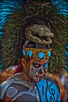 Astec facial features ultimate fuck-slut!