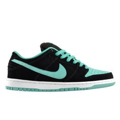 if i find these in neon green then i'm never taking them off.