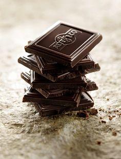 Le #chocolat Alter Eco #bio et #équitable #fairtrade #chocolate #organic