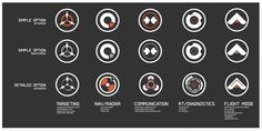 iron-man-hud-vectors.png (1317×662)