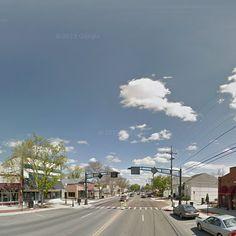 Lilly`s - Grove City, OH 43123 - AhHa Box Restaurants