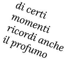 Anima mia D❤ Italian Phrases, Italian Quotes, Favorite Quotes, Best Quotes, Love Quotes, Motivational Phrases, Inspirational Quotes, Words Quotes, Sayings
