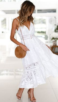 679eb32e39 95 Best Casual dresses images in 2019 | Casual dresses, Casual gowns ...